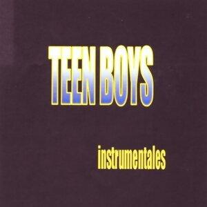 Teen Boys 歌手頭像