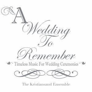 The Kristiansand Ensemble 歌手頭像