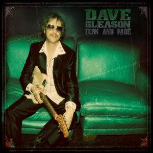 Dave Gleason 歌手頭像