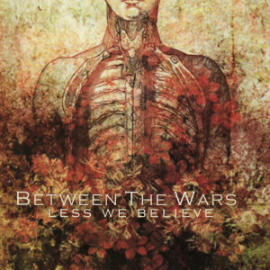 Between The Wars 歌手頭像