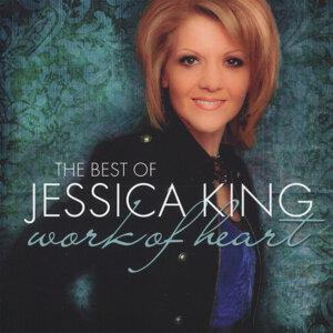 Jessica King