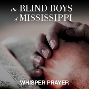 The Blind Boys of Mississippi 歌手頭像