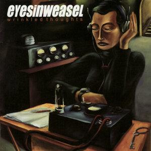 Eyesinweasel