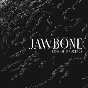 Jawbone 歌手頭像