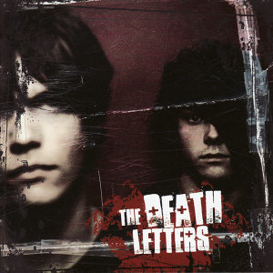 The Death Letters 歌手頭像