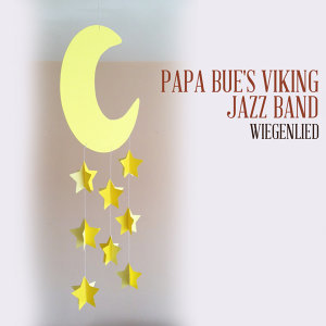 Papa Bue's Viking Jazz Band 歌手頭像