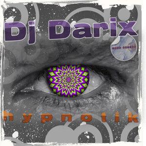 Dj Darix 歌手頭像