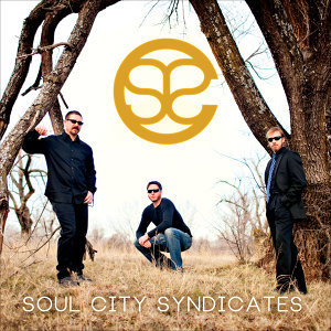 Soul City Syndicates 歌手頭像