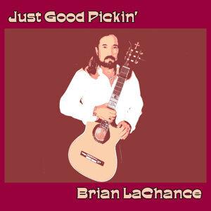 Brian LaChance