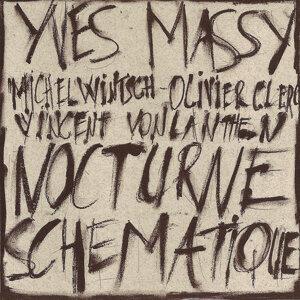 Yves Massy 歌手頭像