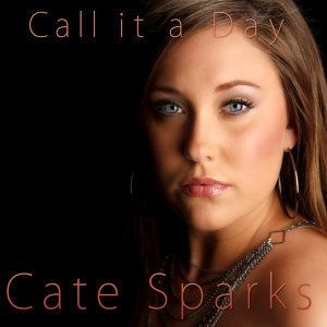 Cate Sparks
