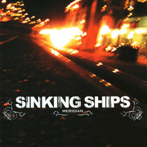 Sinking Ships 歌手頭像