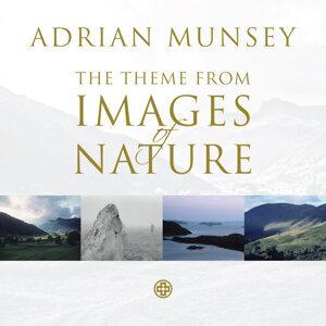 Adrian Munsey