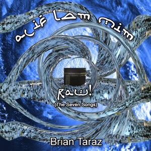 Brian Taraz 歌手頭像