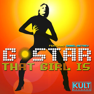 G*Star