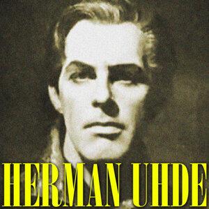 Herman Uhde 歌手頭像