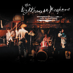 The Lighthouse Keepers 歌手頭像