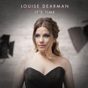 Louise Dearman 歌手頭像