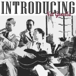 Nat Gonella & His Georgians 歌手頭像