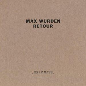 Max Würden 歌手頭像