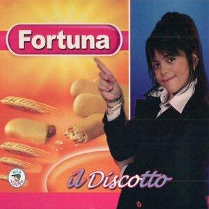 Fortuna 歌手頭像