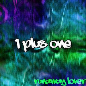 1 Plus One 歌手頭像