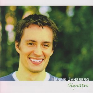 Henrik Jansberg 歌手頭像