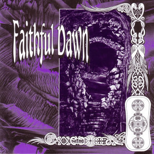 Faithful Dawn