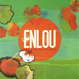 Enlou