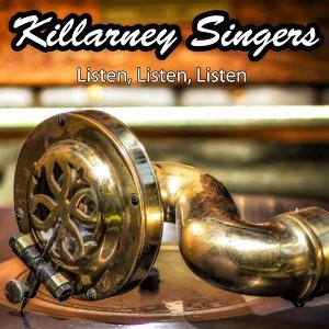 Killarney Singers 歌手頭像
