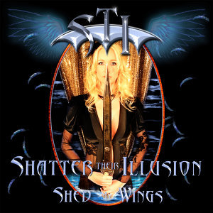 Shatter Their Illusion 歌手頭像