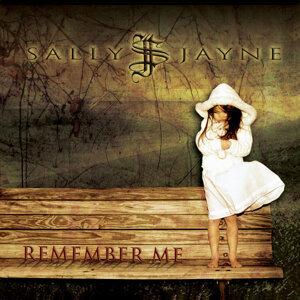 Sally Jayne 歌手頭像