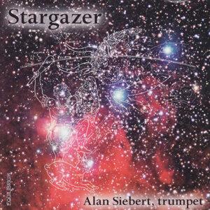 Alan  Siebert 歌手頭像