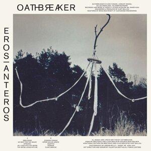 Oathbreaker 歌手頭像