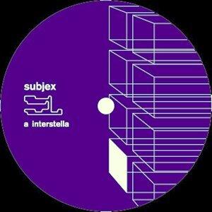 Subjex