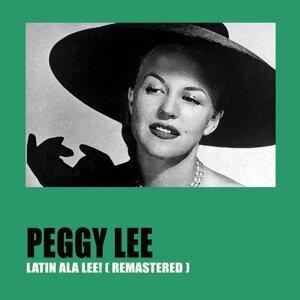 Peggy Lee (佩姬李)