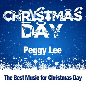 Peggy Lee (佩姬李)