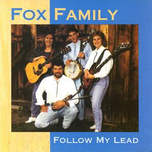 Fox Family 歌手頭像