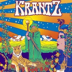 Krantz 歌手頭像