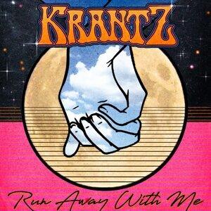 Krantz