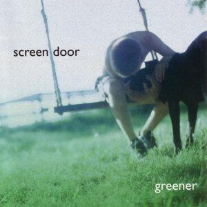 Screen Door 歌手頭像