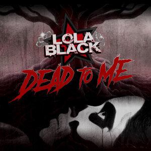 Lola Black 歌手頭像