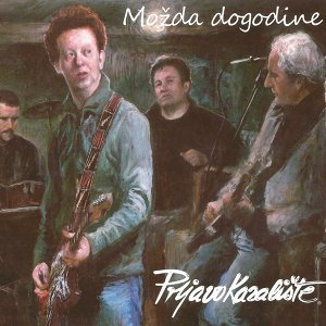 Prljavo Kazaliste 歌手頭像