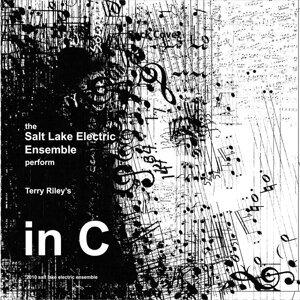 Salt Lake Electric Ensemble 歌手頭像