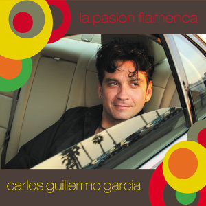 Carlos Guillermo Garcia 歌手頭像