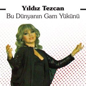 Yıldız Tezcan 歌手頭像