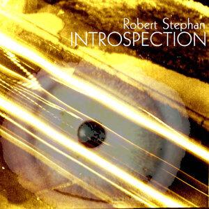 Robert Stephan 歌手頭像