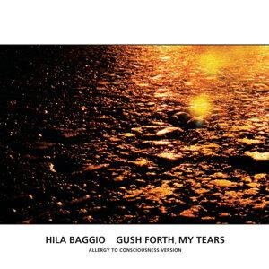 Hila Baggio