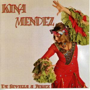 Kina Méndez 歌手頭像