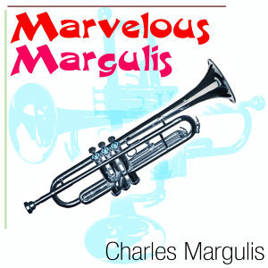 Charles Margulis 歌手頭像